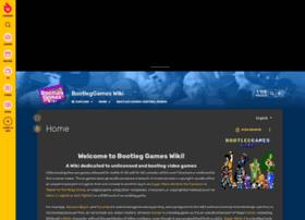 bootleggames.wikia.com