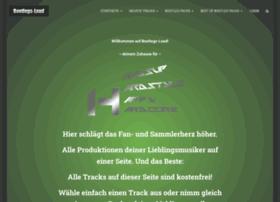 bootlegs-load.de