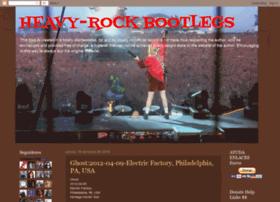 bootlegsheavyrock.blogspot.com.br