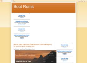 bootroms.blogspot.co.uk