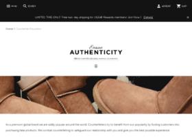 boots-shops.com