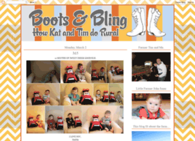 bootsandblingdorural.blogspot.com