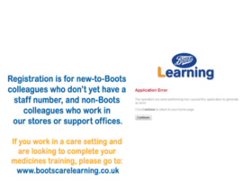 bootslearning.co.uk