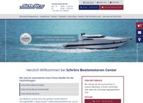 bootsmotoren-center.com