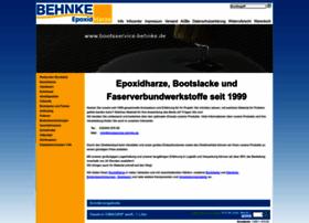 bootsservice-behnke.de