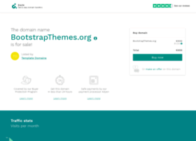 bootstrapthemes.org