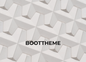 boottheme.com
