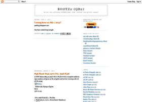 bootz2.blogspot.com