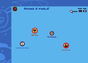 boowakwala.com