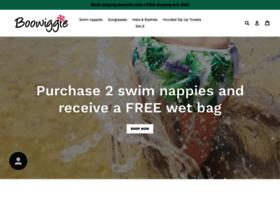 boowiggie.com.au