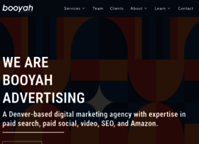 booyahadvertising.com