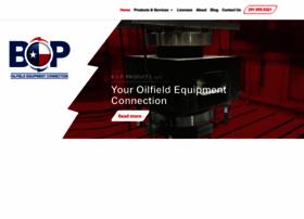 bop-products.com
