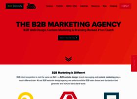 bopdesign.com