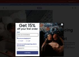 boppy.com