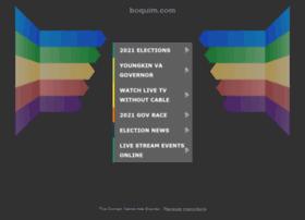 boquim.com