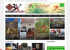 boquiraemacao.blogspot.com.br
