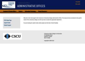 bor.ct.edu
