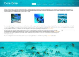 bora-bora-eilanden.nl