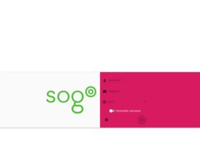bora-club.com.ar