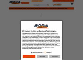 bora-computer.com