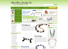 Boraborajewelry.com