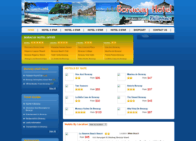 boracay-philippineshotel.com