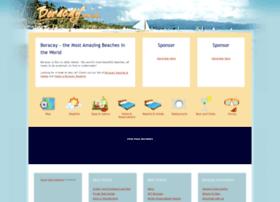 boracay.com.ph