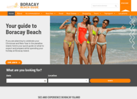 boracaybeachrealestate.com