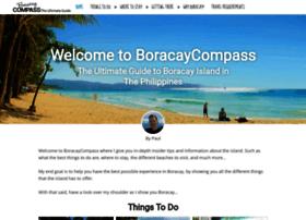 boracaycompass.com