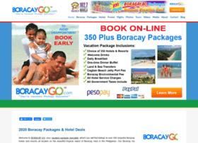boracaygo.com