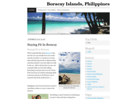 boracayislands.wordpress.com
