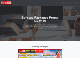boracaypackages.net