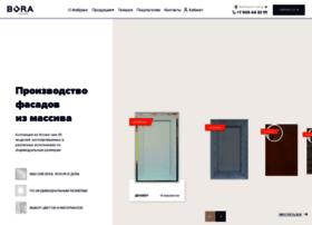 boramebel.ru