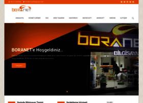 boranetbilgisayar.com