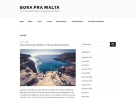 borapramalta.com.br