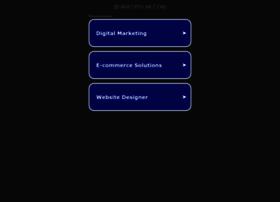 boratipsum.com