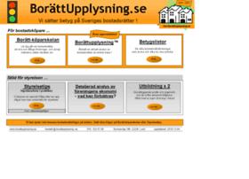 borattupplysning.se