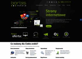borbis.pl