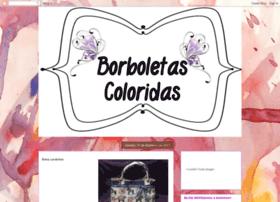 borboletacoloridas.blogspot.com