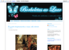 borboletasaoluar.blogspot.com