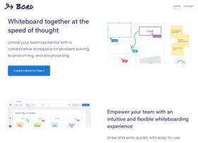 bord.com