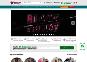 bordabordados.com.br