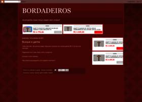 bordadeiros.blogspot.com.br