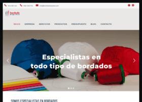 bordadoexpress.com