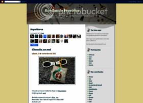 bordandofreebies.blogspot.com