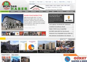 bordanhaber.com