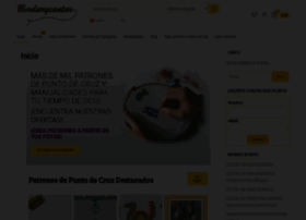 bordarycantar.com