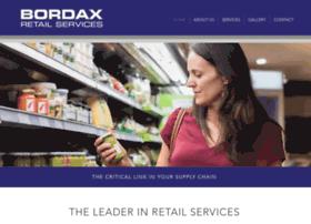 bordax.co.za