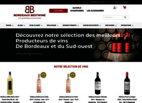 bordeaux-bestwine.com