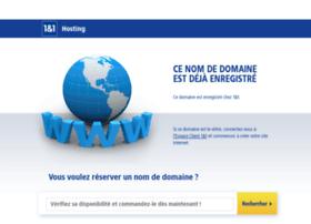 bordeaux-grand-cru.com